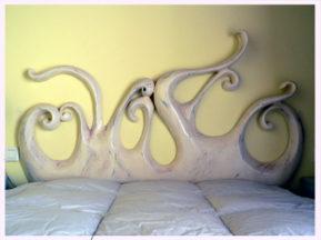 cabeceron cama 289x216 - Objetos Decorativos