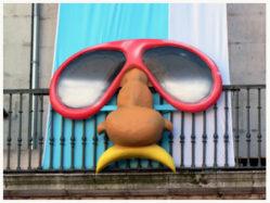 carnaval2012 2 249x187 - Carnaval. Fachada Ayuntamiento de Burgos