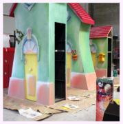 casas 179x180 - Escenografías y Atrezzo