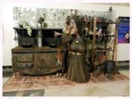 cocinabruja1 188x141 - Exposiciones
