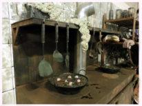 cocinabruja2 206x154 - Exposiciones