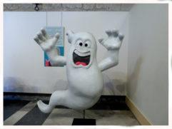 fantasma 241x181 - Exposiciones