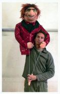 leoncioparapapas 119x185 - Marionetas