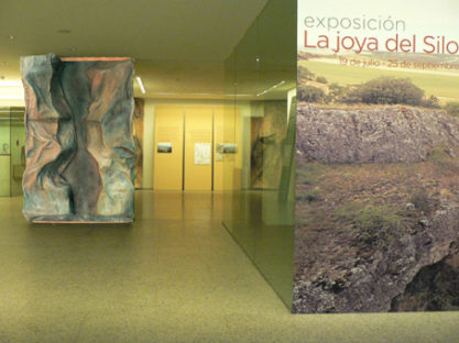 museoevolucion1 417x312 - Exposiciones