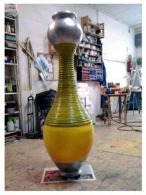 perfume1 210x280 - Figuras