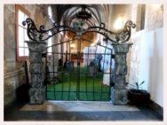 puerta de entrada 188x141 - Exposiciones