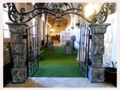 puertadeentrada2 242x181 - Exposiciones