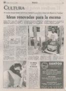 reseña prensa taller guirigay 2 e1537612479585 131x179 - Prensa