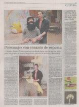 reseña prensa taller guirigay copia 1 e1537612922842 156x212 - Prensa