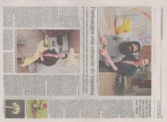 reseña prensa taller guirigay copia 244x179 - Prensa