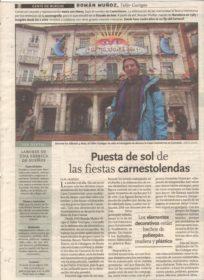 roman1 001 204x280 - Prensa