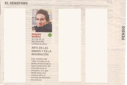 roman11 001 419x280 - Prensa