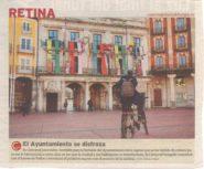 roman3 001 185x153 - Prensa