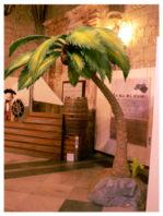 salondellibro2014 5 149x198 - Exposiciones