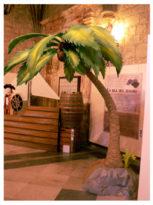salondellibro2014 5 153x205 - Exposiciones