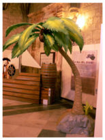 salondellibro2014 5 154x205 - Exposiciones