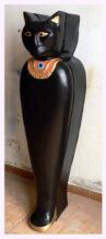 sarcofagogato2 97x218 - Figuras