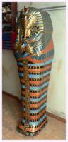 sarcofagotutankamon2 96x199 - Figuras