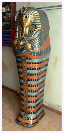 sarcofagotutankamon2 - Figuras