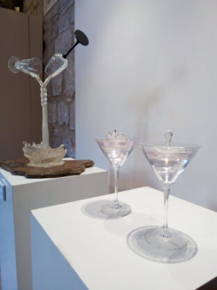 IMG 20160518 200444 311x415 - Obra Propia (Escultura), objetos decorativos.