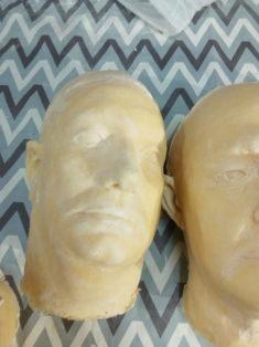 IMG 20180912 214735 235x314 - Ficticios de caras y máscaras de látex