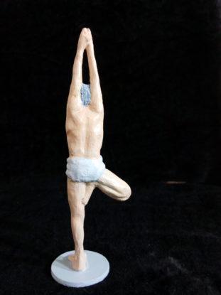 IMG 20181001 182020 311x415 - Figuras de Yoga