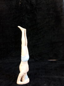 IMG 20181001 182309 206x275 - Figuras de Yoga