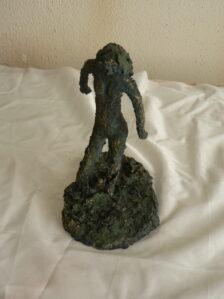 P1090588 e1538559756175 224x299 - Obra Propia (Escultura), objetos decorativos.
