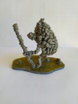 IMG 20200518 170329 e1589987027230 154x205 - Obra Propia (Escultura), objetos decorativos.