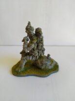 IMG 20200518 170538 e1589987612901 154x205 - Obra Propia (Escultura), objetos decorativos.