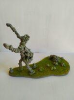IMG 20200518 172447 e1589987184634 153x205 - Obra Propia (Escultura), objetos decorativos.