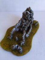 IMG 20200518 175642 e1589987065557 149x198 - Obra Propia (Escultura), objetos decorativos.