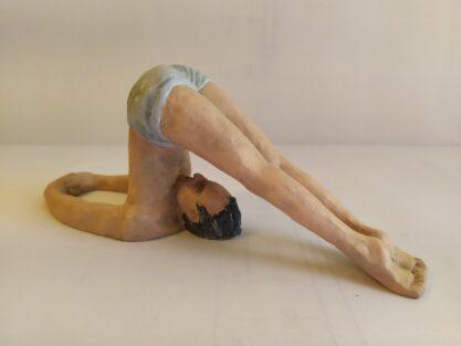 IMG 20200524 112734 1 417x313 - Figuras de Yoga