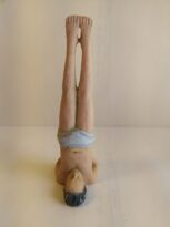 IMG 20200524 112904 1 e1590419426798 153x205 - Figuras de Yoga