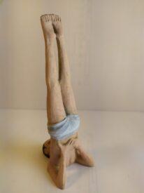 IMG 20200524 112921 e1590419381114 206x275 - Obra Propia (Escultura), objetos decorativos.