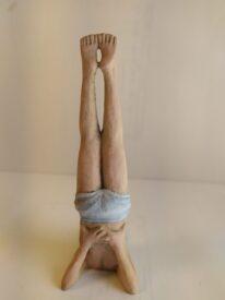IMG 20200524 112932 e1590419349269 206x275 - Obra Propia (Escultura), objetos decorativos.