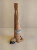 IMG 20200524 113005 e1590419294732 153x205 - Obra Propia (Escultura), objetos decorativos.