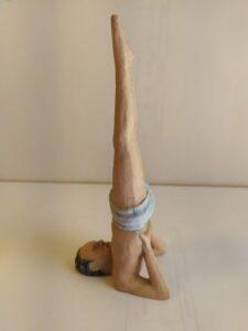 IMG 20200524 113012 1 e1590419276828 225x300 - Figuras de Yoga. Sirsásana, Alásana, Virásana y Sarvangásana. Resina de Poliuretano 18cm