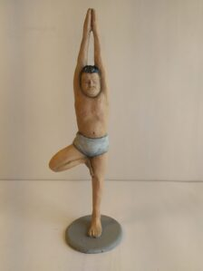 IMG 20200524 113316 e1590419126584 224x299 - Obra Propia (Escultura), objetos decorativos.