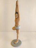 IMG 20200524 113341 e1590419109380 153x205 - Obra Propia (Escultura), objetos decorativos.