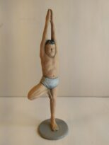 IMG 20200524 113511 e1590419057237 154x205 - Figuras de Yoga