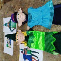 IMG 20200727 090435 208x208 - Títeres y Marionetas.