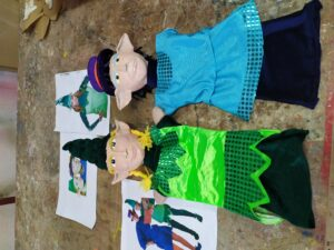 IMG 20200727 090435 300x225 - Marionetas Personalizadas. Hazte una marioneta con tu personaje.