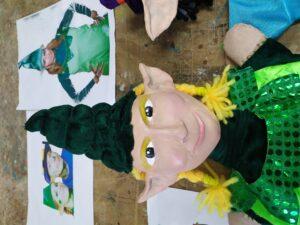 IMG 20200727 090446 300x225 - Marionetas Personalizadas. Hazte una marioneta con tu personaje.