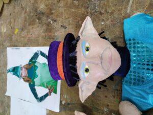 IMG 20200727 090500 300x225 - Marionetas Personalizadas. Hazte una marioneta con tu personaje.