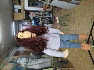 IMG 20201103 121710 300x225 - Marionetas Personalizadas. Hazte una marioneta con tu personaje.