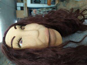IMG 20201103 121720 300x225 - Marionetas Personalizadas. Hazte una marioneta con tu personaje.
