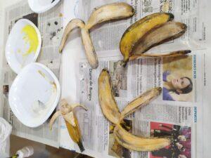 IMG 20210127 112257 300x225 - Asi ha quedado la piel de plátano en latex