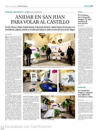 CamScanner 01 14 2021 18.12.15 1 324x429 - Prensa